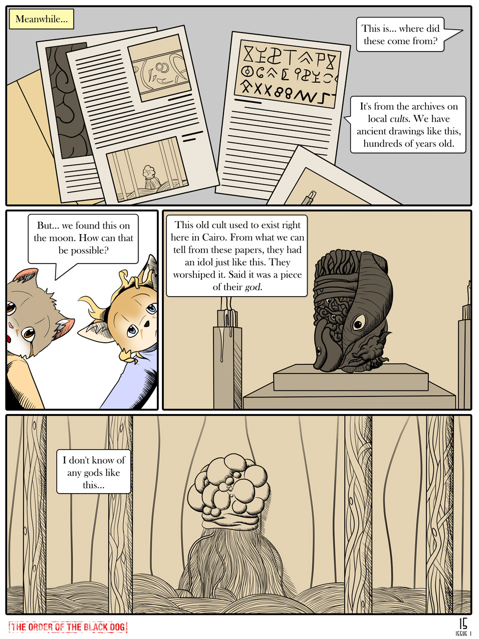 Issue 1, Page 15