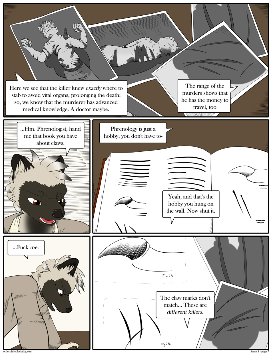 Issue 4, Page 7
