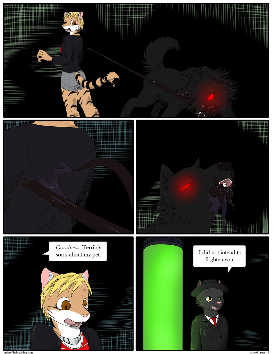 Issue 6, Page 13