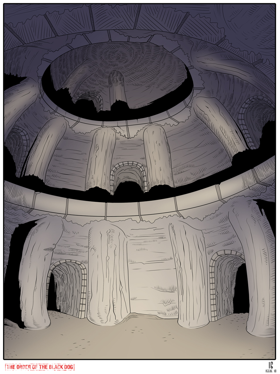 Issue 10, Page 16