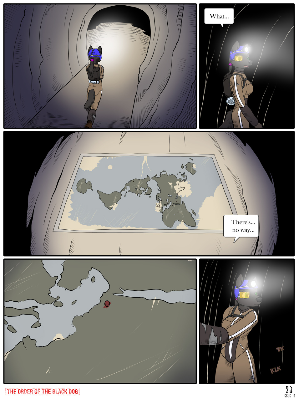 Issue 10, Page 23
