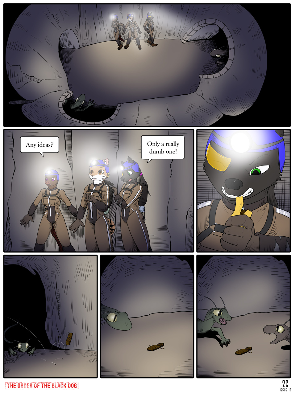 Issue 10, Page 26
