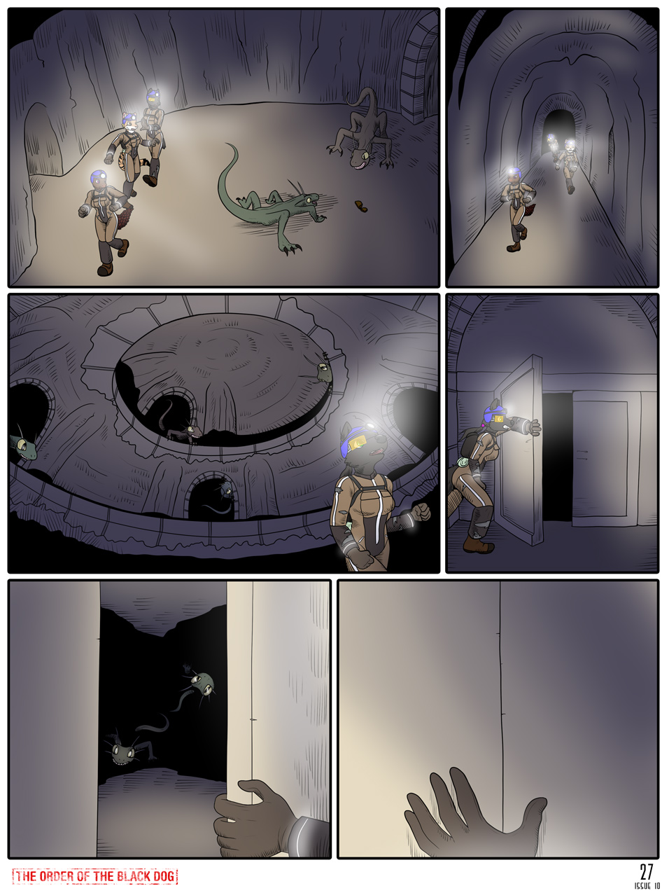Issue 10, Page 27