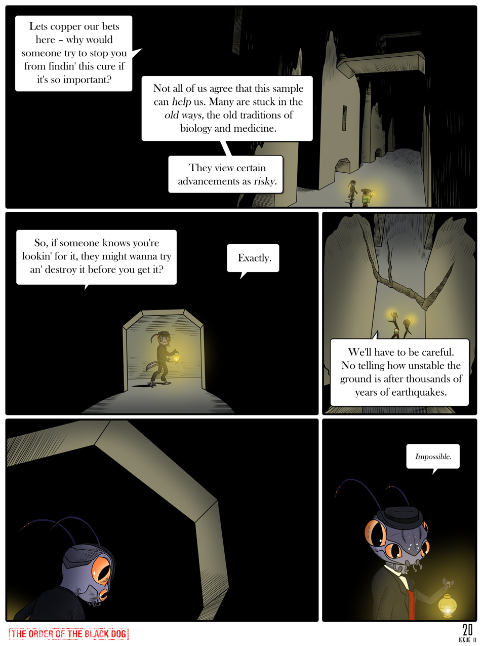 Issue 11, Page 20