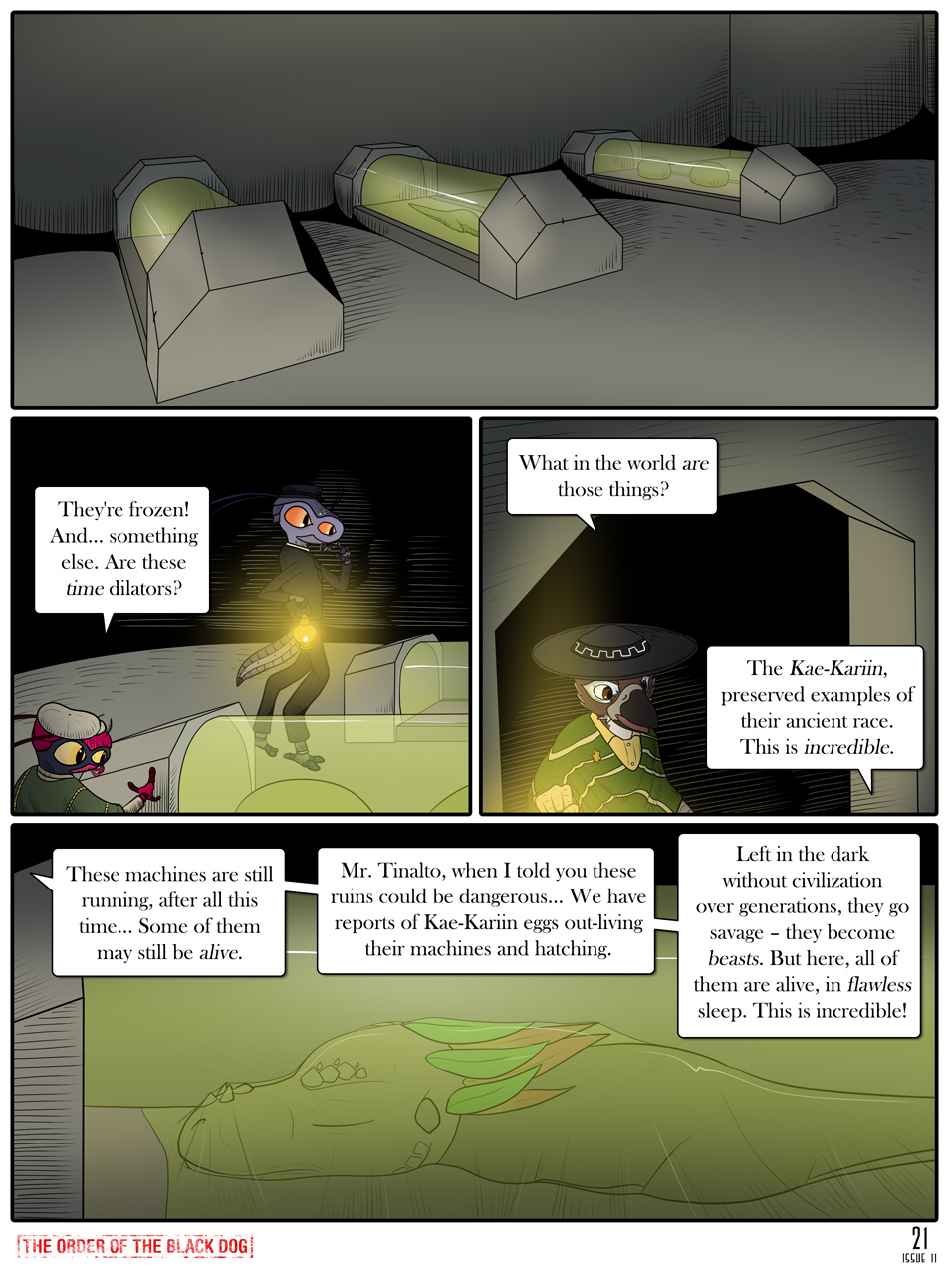 Issue 11, Page 21