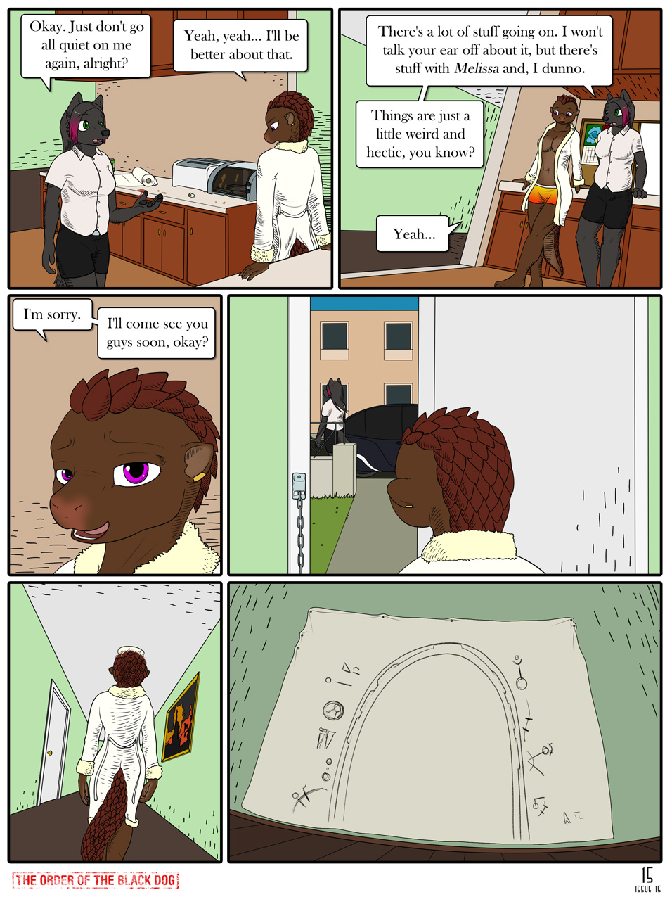Issue 15, Page 15