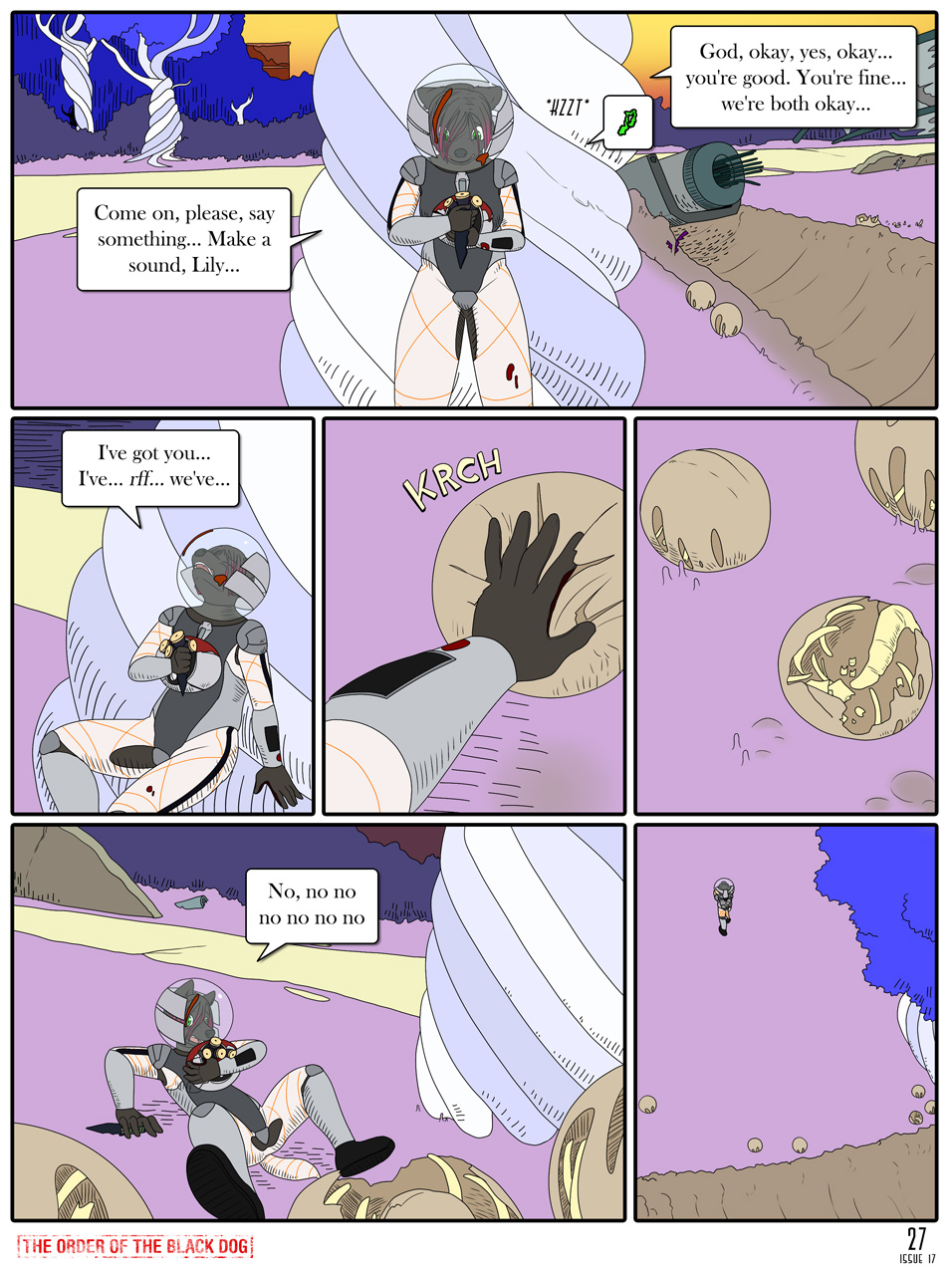 Issue 17, Page 27