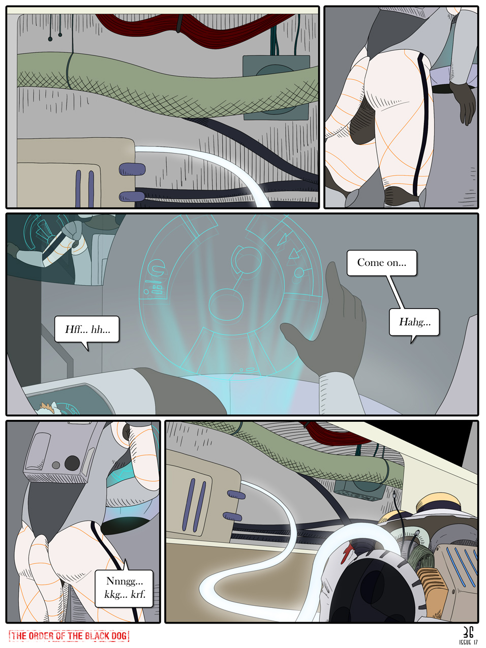 Issue 17, Page 36