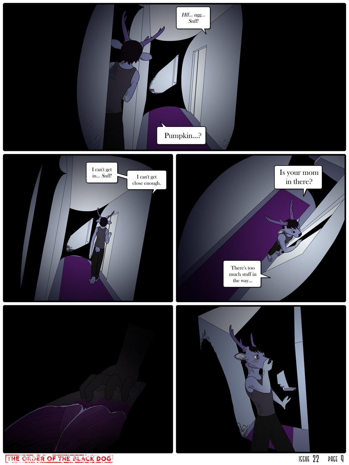 Issue 22, Page 9