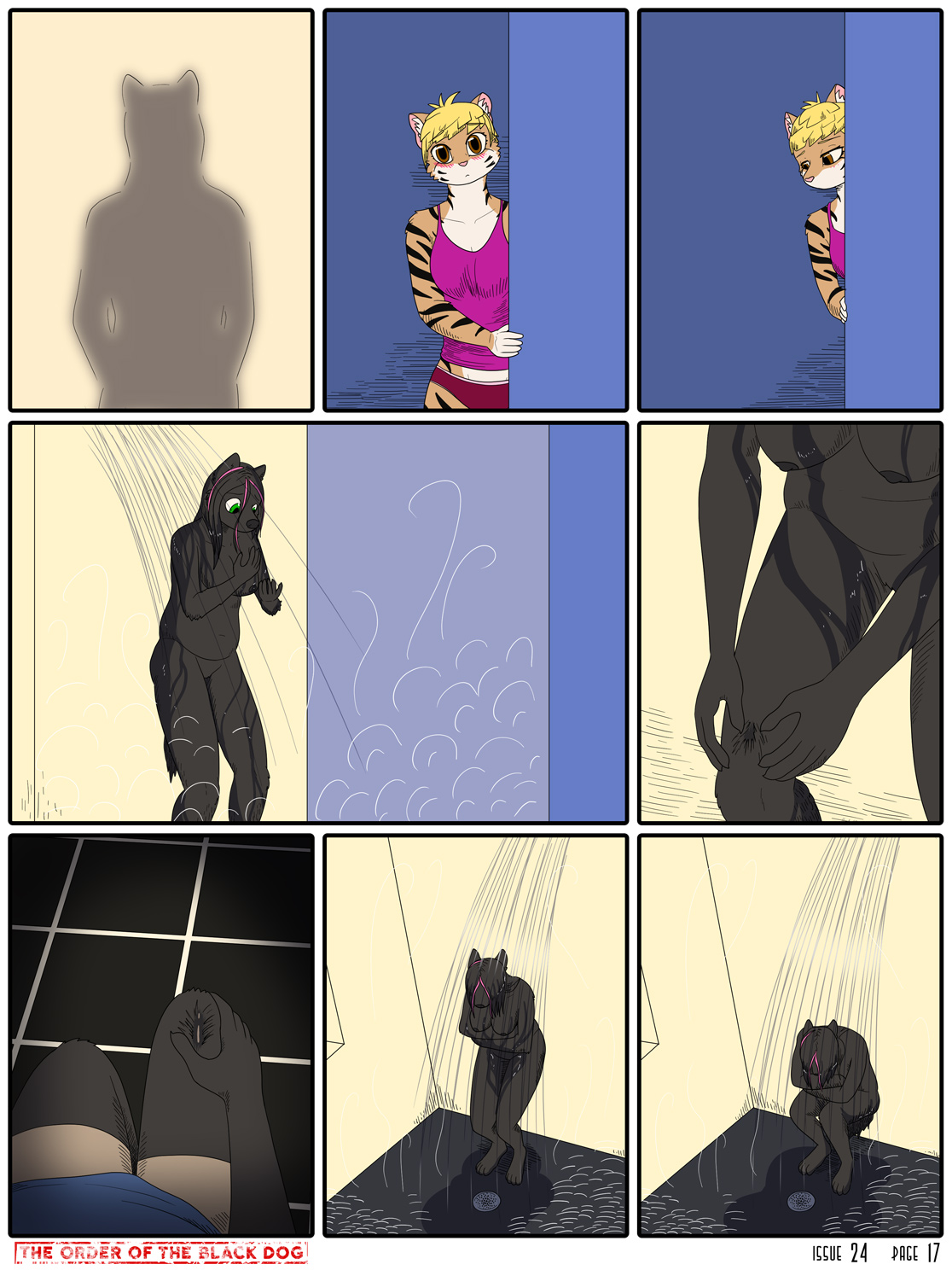 Issue 24, Page 17